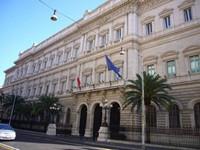 banca-d-italia-via_nazionale