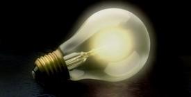 lampadinas