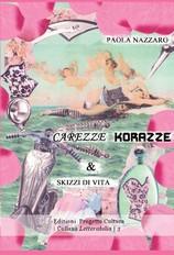 skizzi