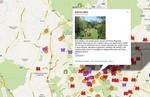 mappaZappata2013