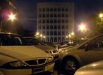 parcheggiatoriabusivieur