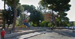 piazzaGiulianiDalmati