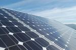 fotovoltaicorid