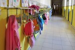 insegnanti-infanzia