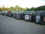raccolta-rifiuti-roma-parco-cassonetti-rinnovo