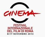 romacinefest2013