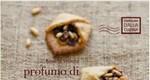 Profumo di biscotti Rossella Venezia