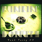 funkindonuts