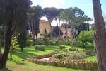 villabonelli1