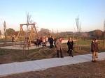 Parco Fluviale 1