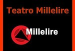 TeatroMilleLire