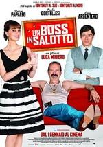 boss salotto