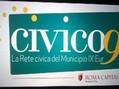 civico9