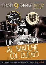 locandina macche ducato1 rid
