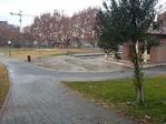 parco Lanzarotto Malocello