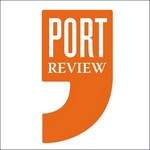 portreview