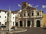 basilicaaffogati