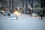 roma-alluvione