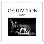 joydivisioncloser
