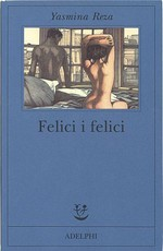 libri 113 - felici i felici