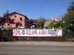 casale610