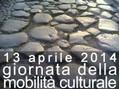 mobilitaculturali2014 d0
