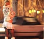 prostituzioneeur