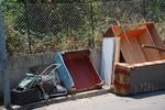 rifiuti ingombranti