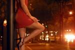 Legalizzare-prostituzione