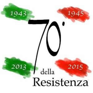 Logo 70 Opere 70 anni d0