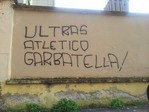 atleticogarba