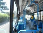 autobusdivinoamore