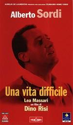 cinema 115 - Una vita difficile