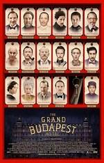 cinema 115 - grand budapest hotel