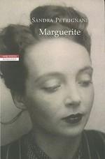 libri 115 - marguerite