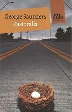 libri 115 - pastoralia