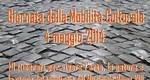 mobilità culturale4maggio