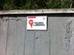 murolibero02-300x224