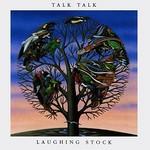 musica 115 - Talk Talk