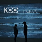 musica 115 - koo