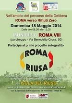 romarisa