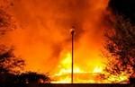 20120915 fiamme