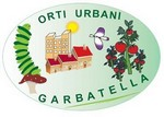 Logo Orti urbani garbatella 2014 d0
