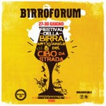 birroforum