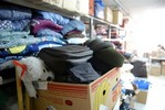 caritas-raccolta-indumenti