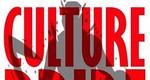 cultuurepride