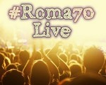 roma70ive