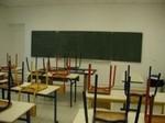 scuola pulita