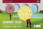 Summer Tales 2014 r