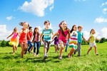 bambini-al-parco